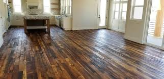 How much it will cost me for having the hardwood flooring