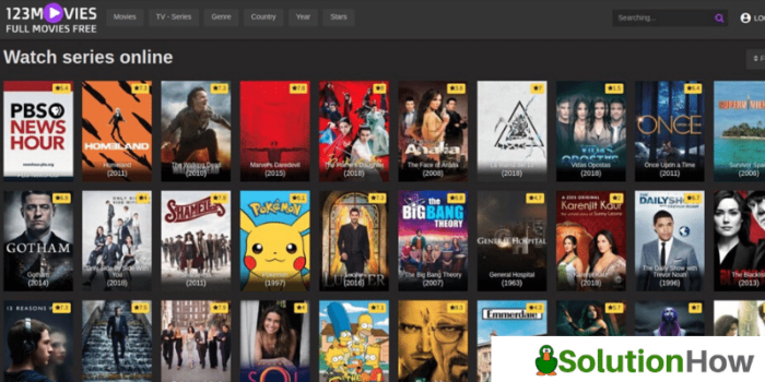 Watches Available To See Christmas 1234 movies Totally Free Online