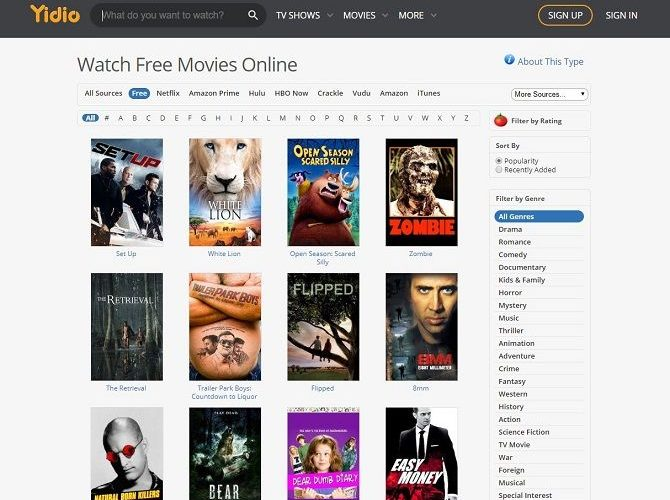 Exactly How To View CouchTuner Online Completely Free